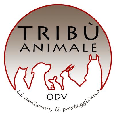 Tribù Animale ODV